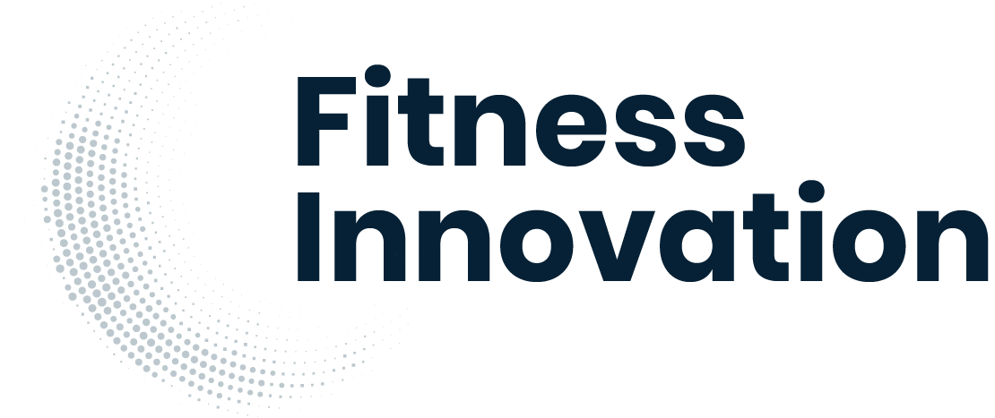 Fitness Innovation